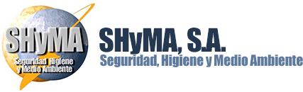Shyma, S.A.